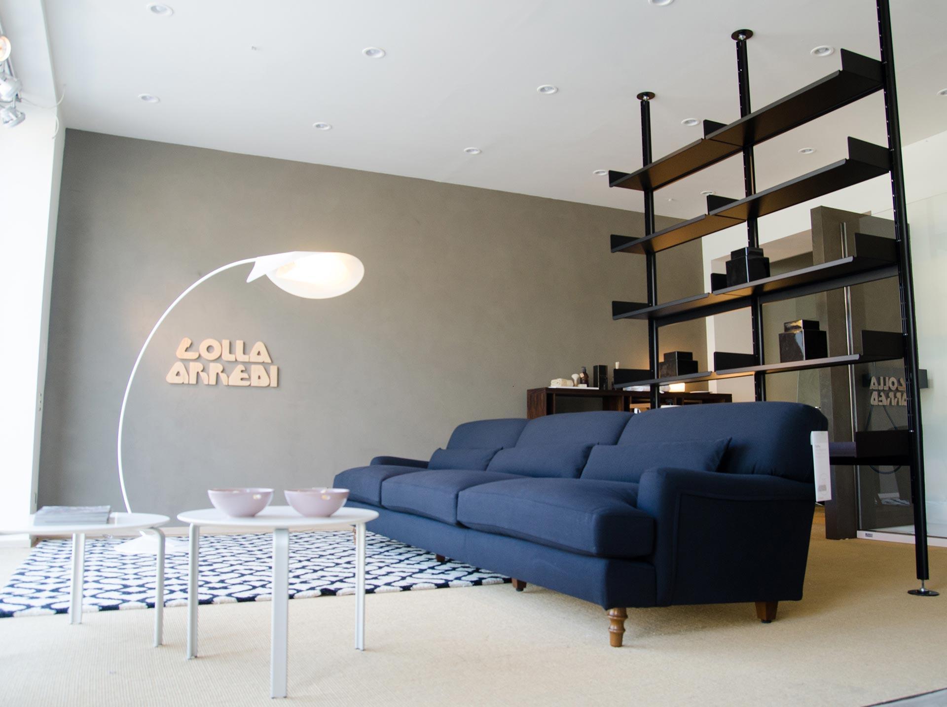 Colla Arredi, negozio arredamento Alessandria, provincia di Alessandria, Piemonte